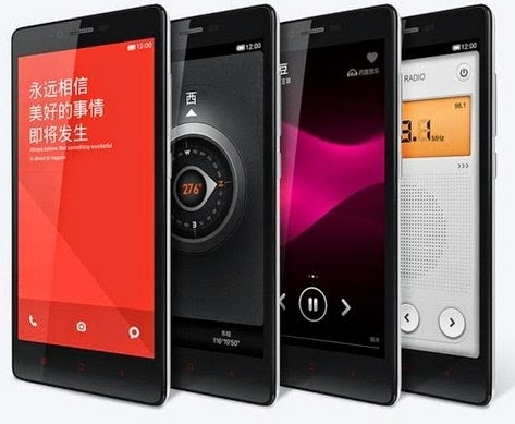 Image Result For Harga Xiaomi