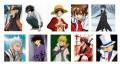 10 Karakter Anime Pria Terbaik Di Dunia