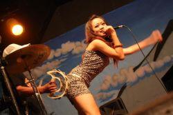 Nama Asli Penyanyi Dangdut Wanita Indonesia Berikut Ini Mungkin Akan Membuatmu Melongo