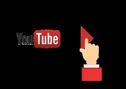 Cara Youtuber Ngerampok Dollar Google