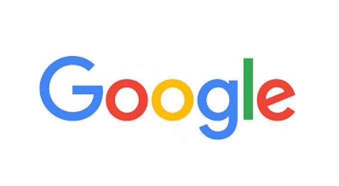 Search engine padahal banyak selain google