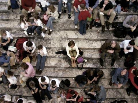 Ini Dia Gan 10 Alasan Kenapa Kamu Masih Aja Jomblo