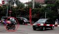Penjelasan Kenapa Mesin Mobil Mogok Saat diatas Perlintasan Rel KA