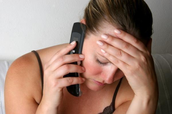 Hati-hati Memilih Ponsel! Inilah Daftar Ponsel Pemilik Radiasi Tertinggi