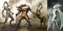 Kenali Sifat Jahatmu berdasarkan Zodiak