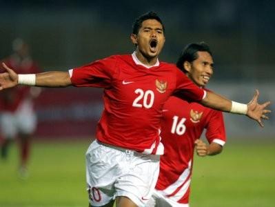 Gagahnya Jersey Timnas Sepakbola Indonesia dari Masa ke Masa