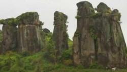 7 Hal Misterius di Indonesia yang Belum Terpecahkan Hingga Saat Ini