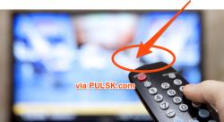 6 Alasan Kenapa Sinetron & Acara TV Tidak mendidik Masih Saja Ditanyangkan di Indonesia