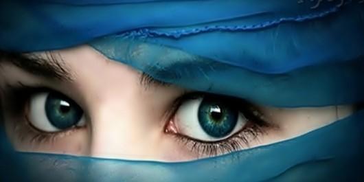 Kisah Inspiratif : Wahai Suami, Tundukkan Pandanganmu !