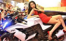 Ini Motor Andalan Cowok Indonesia buat Cari Gebetan