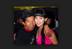 Kumpulan Komedian Indonesia Dengan Istri Yang Cantik & Mempesona