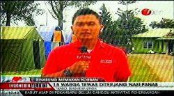 Screenshot Kesalahan Fatal Tayangan di TV One ini Bikin Ngakak