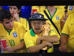 Kumpulan MEME lucu Leonardo DiCaprio yang tidak pernah menang OSCAR!