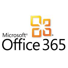 Kerja Pintar dengan Ofiice 365