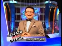 10 Kuis Televisi Legendaris Di Indonesia Yang Harus Kamu Tahu