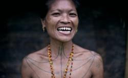 Cuma Di Indonesia, Upacara Adat Paling Unik Simbol Kekayaan Budaya