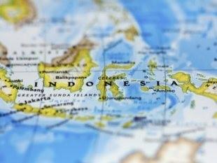 Nusantara Ini adalah julukan yang di sematkan oleh kerajaan majapahit terhadap wilayah Indonesia dari Sumatra sampai Papua dalam literature bahasa Jawa. Selain itu, Thailand juga menyebut Indonesia dengan julukan Nusantara merunut pada sejarah kerajaan Majapahit dulu.