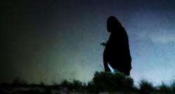 Subhanallah, Inilah 10 Tanda Kita Didatangi Malaikat Maut