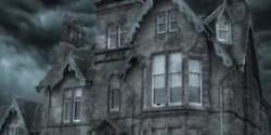 Teori Ilmiah tentang Penampakan Hantu ?