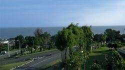 38 Tempat di Indonesia Bercita Rasa Luar Negeri
