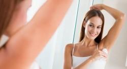 Selain Hilangkan Bau Ketiak, Ini 5 Manfaat Tersembunyi Deodoran