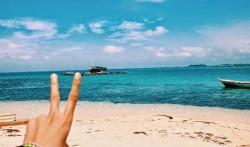 Tempat Wisata di Kepulauan Seribu, Surga Pulau di Jakarta