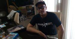 Gamer Ini Rela Rogoh Kocek Rp100 Juta untuk Salurkan Hobinya