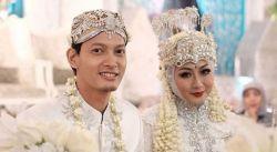 Maafin Abang, Dek, Meme Lucu Pernikahan Fedi Nuril Bikin Cewe Patah Hati