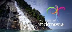 INDONESIA Menjadi JUARA PARIWISATA INTERNASIONAL di Tahun 2016