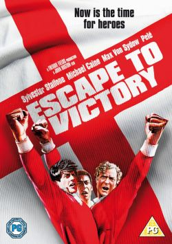 10 Film Tentang Sepakbola Paling Populer