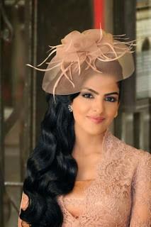 5 Wanita Muslim Cantik Terkaya Di Dunia