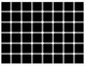 Gambar-gambar Ilusi Optik Ini Bisa Membuatmu Pusing