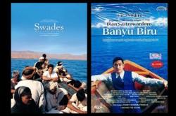 Cover Film Indonesia Yang Mirip Film Asing