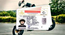 Aturan Baru SIM C, Perlu Gak Sih?