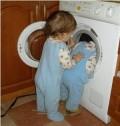 [20 FOTO] Apa PERASAANMU jika Bertemu Anak USIL seperti MEREKA?