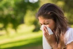 Tips Cara Cepat Mengatasi Pilek Dan Flu