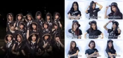 JKT48 vs Cherrybelle, Manakah yang Terbaik dan Terfavorit?