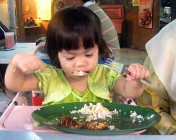 10 Kebiasaan Warga Indonesia Yang Harus Segera Diperbaiki