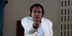 KEREN BANGET! 10 Aktor Indonesia Yang Cocok Banget Jadi Penjahat Di Film!