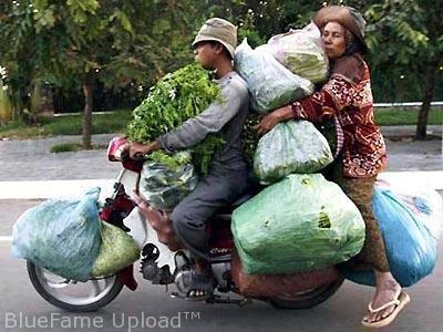 Yang begini banyak di Indonesia.