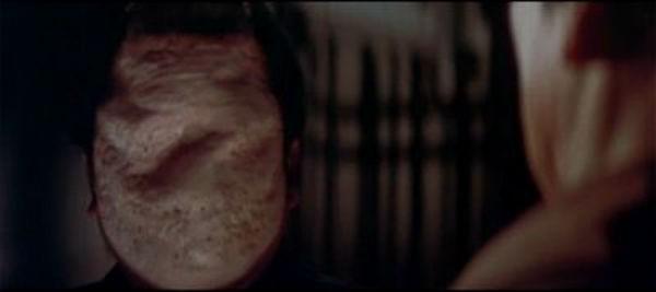 Hantu Muka Rata - Nusantara Hantu yang gak punya mata hidung mulut. konon tersebar di seluruh Indonesia,