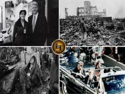 5 Momen Memalukan Amerika Serikat Yang Pernah Terjadi di Sejarah Dunia