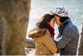 10 Pasangan Seleb Ini Bisa Bikin Kamu Baper Dan Pengen Cepet Nikah