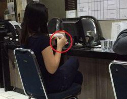 Ogah Cicipi Kopi Mirna karena Maag, Kenapa Jessica Ngopi Setelah Tertangkap?