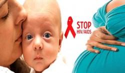 Mengenal Sejarah HIV AIDS, Gejala dan Cara Mengobatinya
