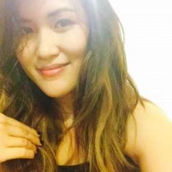Teka-teki Pembunuhan Mirna: Saat Senyum Jessica Berubah Jadi Tangis