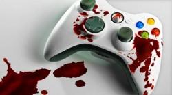Awas Bahaya Bermain Game, 5 Gamer Ini Tewas Saat Main Game