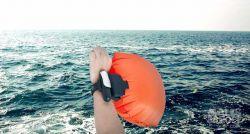 Alat Mungil Ini Dapat Selamatkan Orang Yang Tenggelam