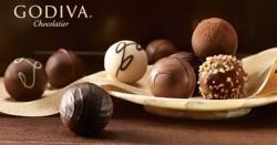 Waww. Ini Dia 5 Daftar Cokelat Termahal Di Dunia