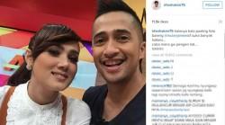 BIKIN NGAKAK! Komentar Haters Dan Jualan Paling Gak Nyambung Di Medsos Artis Indonesia